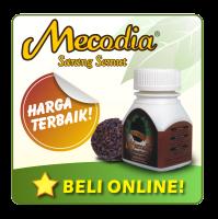 ciri-ciri diabetes - Khasiat Sarang Semut