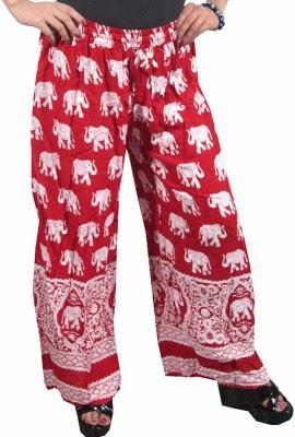 http://www.flipkart.com/indiatrendzs-regular-fit-women-s-trousers/p/itme9s6h8rnbsba2?pid=TROE9S6HWWVKN64A