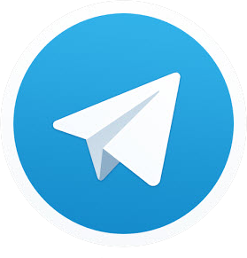 Siga-Nos No Telegram Também.