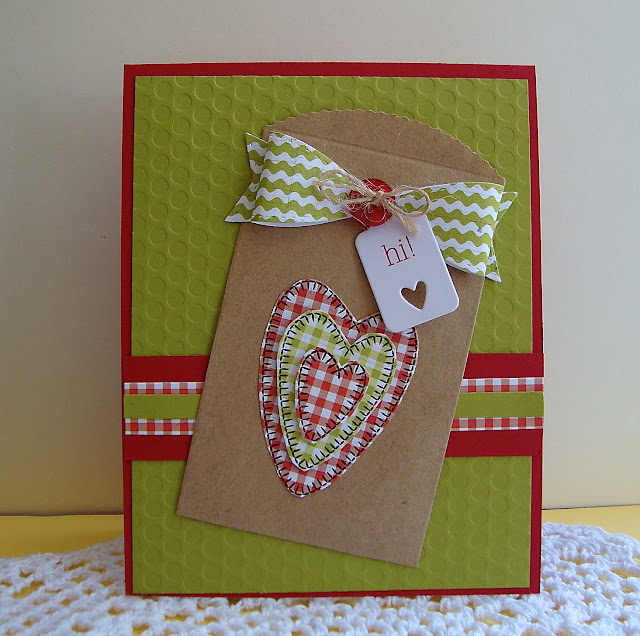 Sewing Box Hugs Heart Waltzingmouse Stamps
