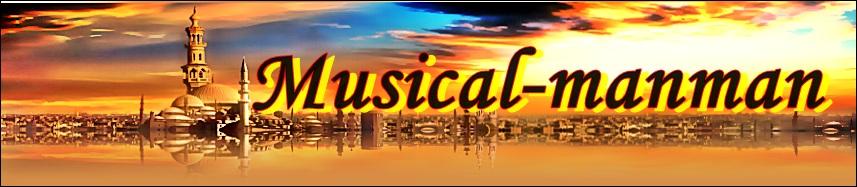 musical-manman