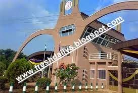 University of Benin (UNIBEN) 2015/2016 POST-UTME