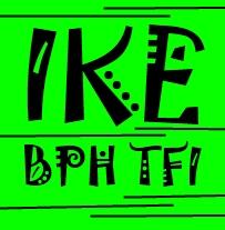 IKE w BPH TFI - opłaty, opinie, prywatnaemerytura.pl