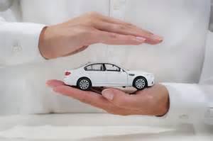 Auto insurance explained