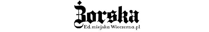 Zorska.pl
