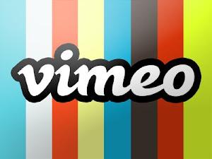 vimeo elektros sin fronteras