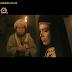 Imam Ali Raza (A.S) 15 (Ghareeb E Toos)