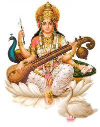 Essay on saraswati puja in english