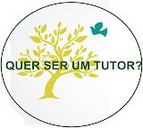 Quer ser um tutor?