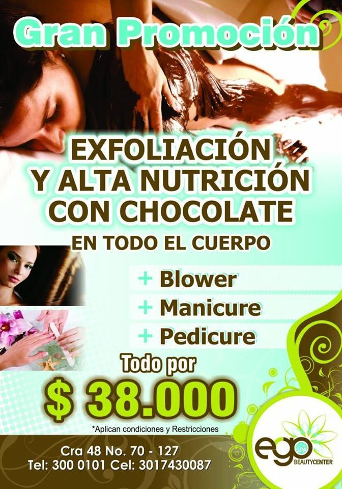 promoción_ego_vital_spa-exfoliacion_nuticion_vamosenmovimiento.blogspot.com