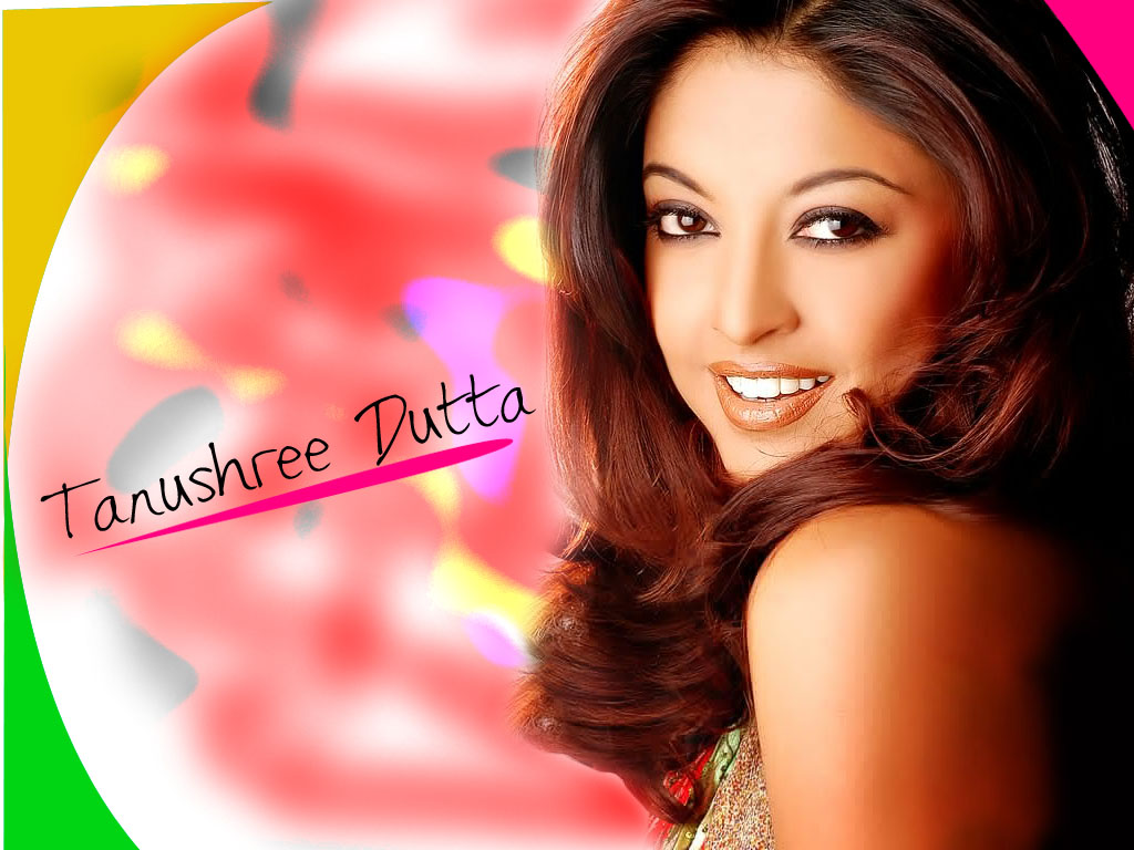 Kahe Diya Pardes – Zee Marathi Serial - STAR Marathi