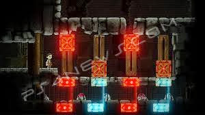 Teslagrad 1 Download Game Teslagrad PC Full Version