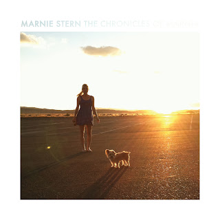 http://www.d4am.net/2013/04/marnie-stern-chronicles-of-marnia.html
