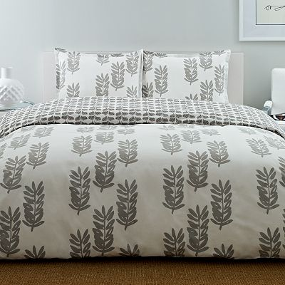 The Funky Monkey Giveaway BeddingStylecom Gift Certificate - Winners bedding