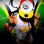 Reggaeshanty