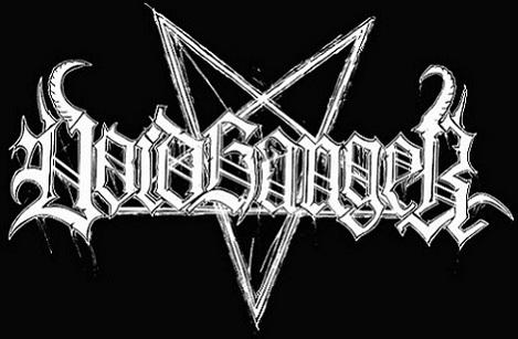 VoidHanger