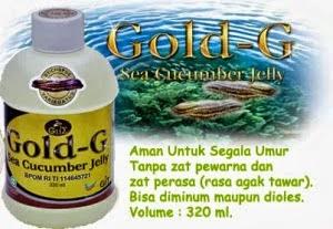 http://penjualanobatherbalalami.blogspot.com/2014/05/cara-cepat-mengobati-penyakit-thalasemia.html