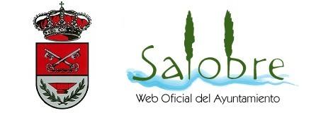 Ayuntamiento del Salobre (Albacete)