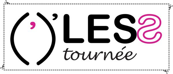 O'LESS Tournee