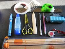 Basic Class Kit