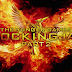 DEBUNKED: Next 'Mockingjay - Part 2' Trailer Not In Theaters With 'Avengers: Age of Ultron'