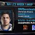 MVP LCS NA S5 Week 1