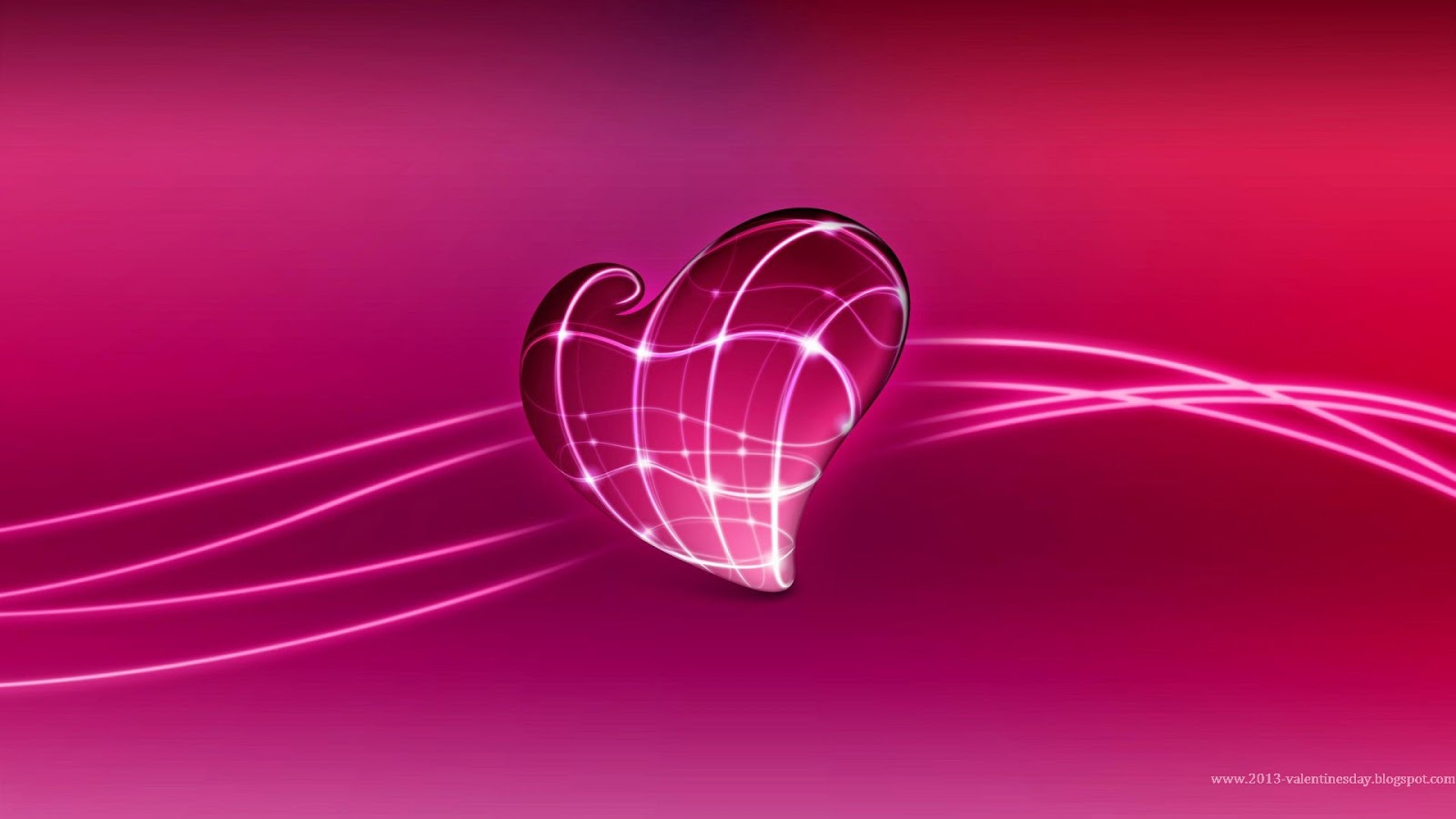 http://3.bp.blogspot.com/-AMO4OeaDM_M/UQLQYcKgcJI/AAAAAAAAC9Q/AueimqNoqXM/s1600/pink_love_heart_wallpaper_1920x1080.jpg