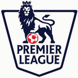 Premier League: Prediksi Arsenal vs Manchester United