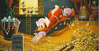 Mega-Sena acumula e pode pagar R$ 39 milhões no próximo sorteio