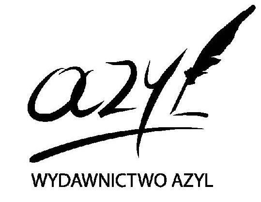 http://wydawnictwoazyl.pl