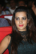 Deeksha panth latest photos-thumbnail-8