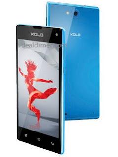 xolo-prime-8-gb-blue-banner