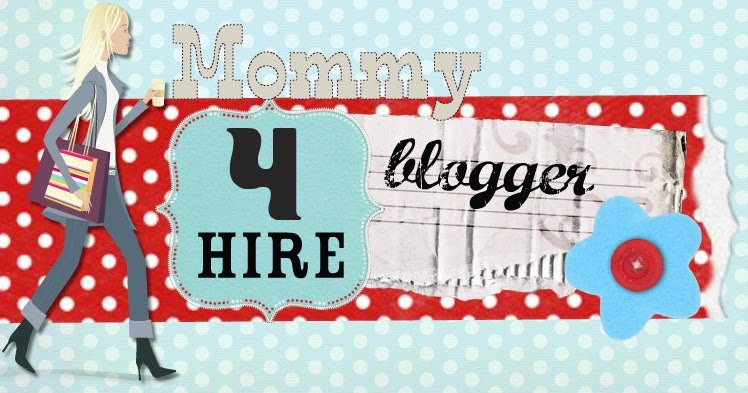 mommyblogger4hire