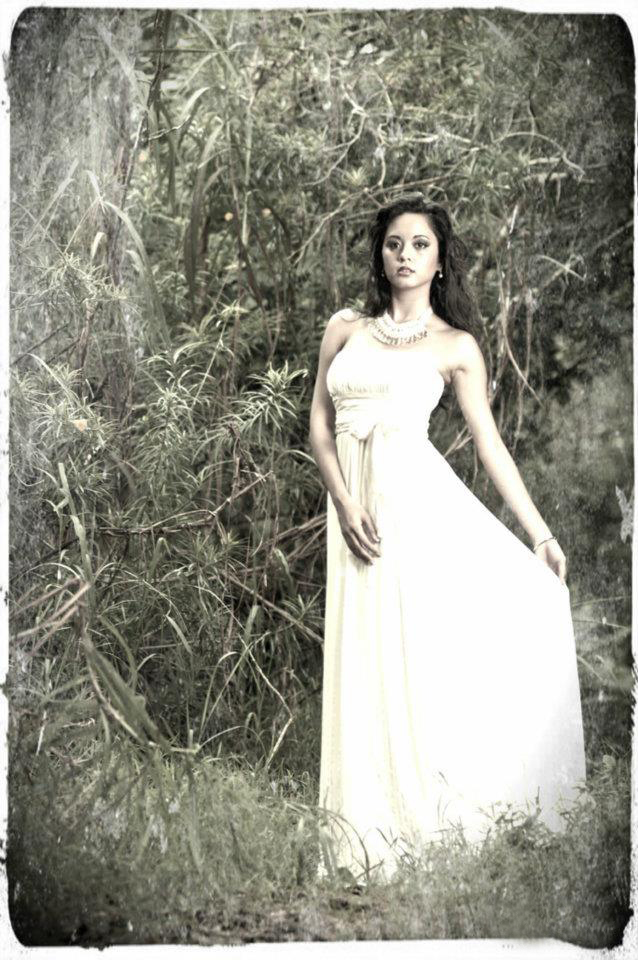 miss earth guam 2011 winner,miss earth 2011 contestant