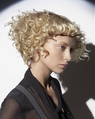 francesca hair party how to vavavoom curls just like