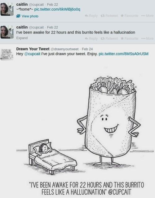 08-@drawnyourtweet-Drawn-Your-Tweet-www-designstack-co