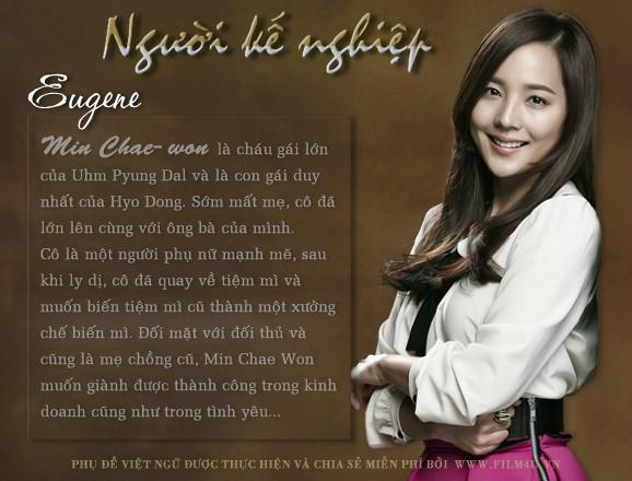 PhimHP.com-Hinh-anh-phim-Nguoi-ke-nghiep-Baeknyeoneui-Yoosan-2013_01.png