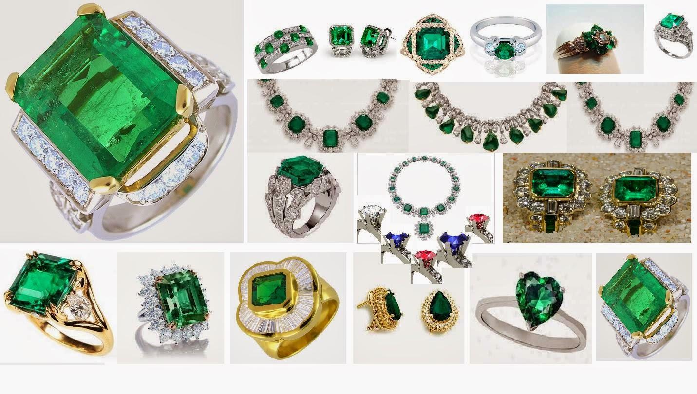 Joyas minerales y bisuter a de colombia dise os de joyas for Disenos de joyas en oro