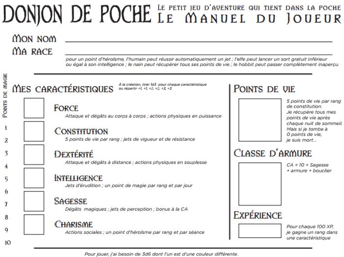 role of an interviewer pdf