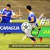 Entrada récord para el partido Nicaragua vs Jamaica.