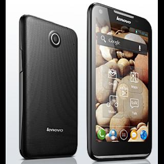 review lenovo s880 spesifikasi dan harga spesifikasi lenovo s880