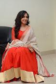 Ritu Varma Glam pics CCM audio-thumbnail-8