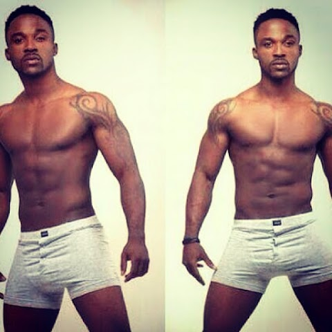 Is that you IYANYA ???