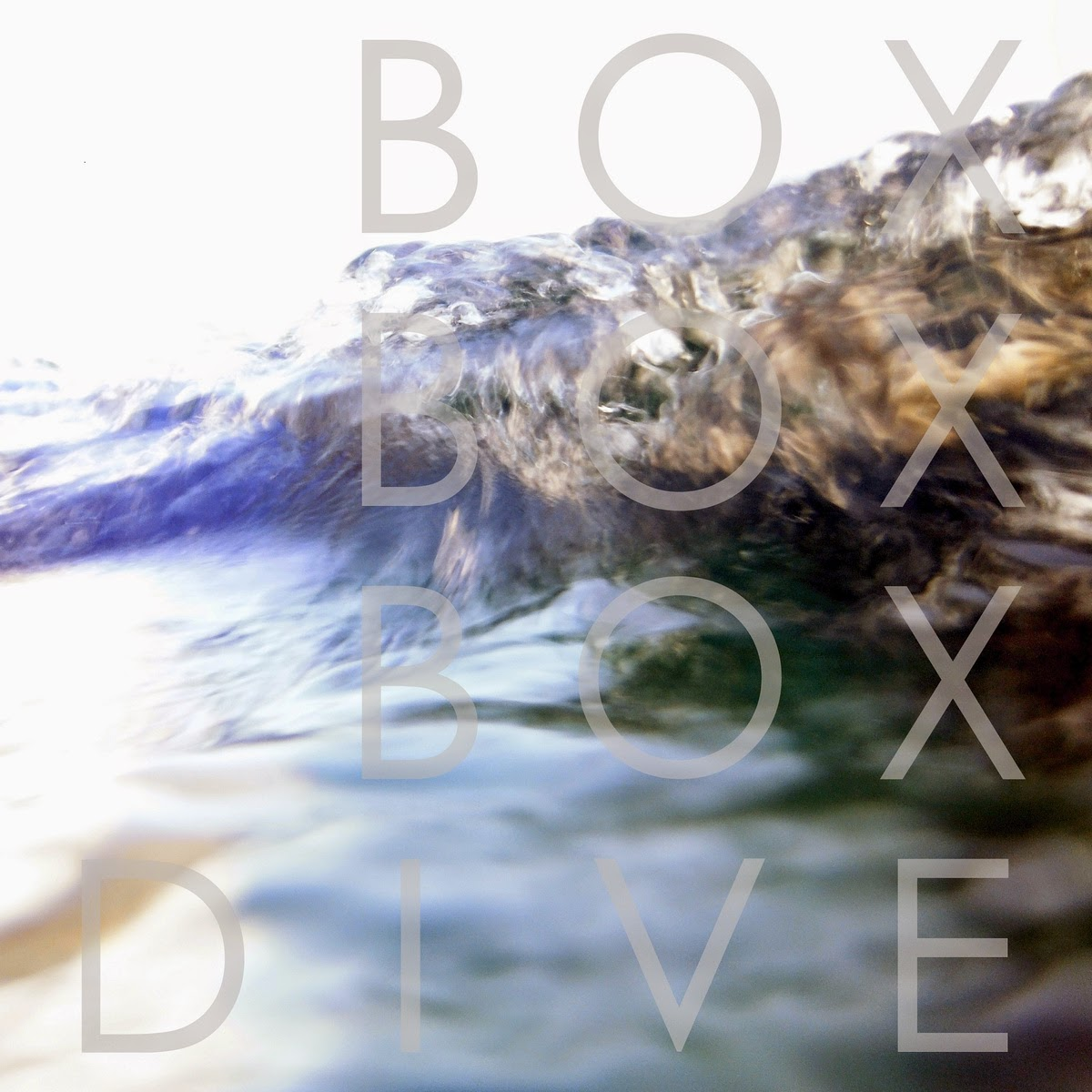 http://www.d4am.net/2014/05/boxboxbox-dive-free-download.html