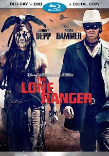 lone-ranger-2013-blu-ray-dvd-combo