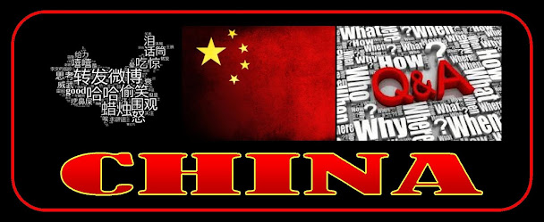 China Foreign Teacher News, Updates, & Scam Alerts