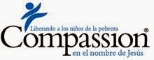 Compasión Colombia