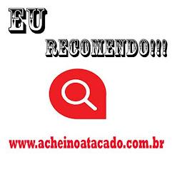 #acheinoatacado