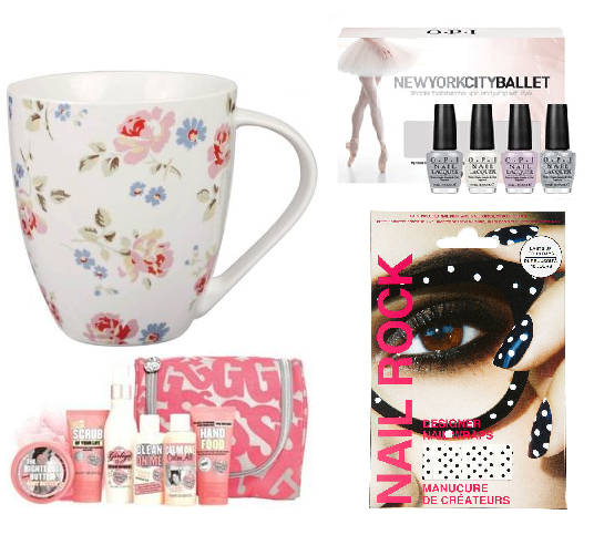 Teenage Girl Gift Ideas Teenage Girls Gift Ideas
