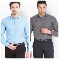 Buy Phosphorus Andrew Hill Formal Collection at Flat 60 % Off &v get Extra 15 % Cashback:buytoearn